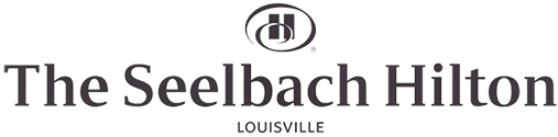 Seelbach Hotel Louisville Kentucky Derby Hotel Packages