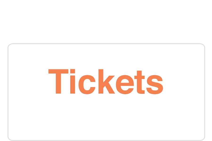 Tickets-sports-travel-package-&-tickets.jpg
