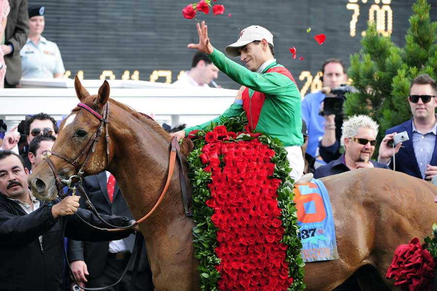 winning-jockey-kentucky-derby.jpg