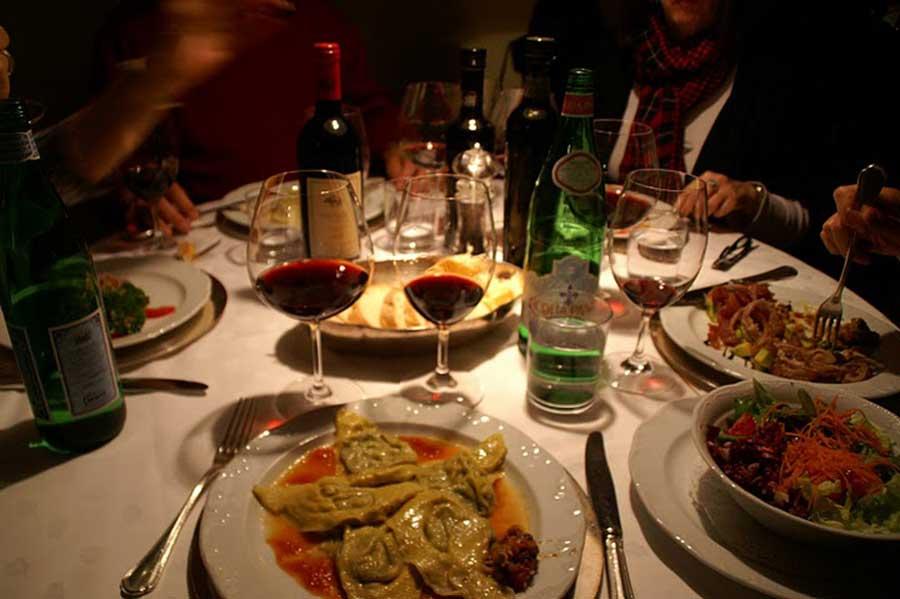 wine_artist-workshop_tour_tuscany.jpg