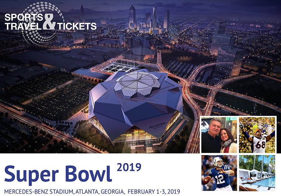 Superbowl-ticket-packages-hotel-hospitality-Brochure-2019.jpg