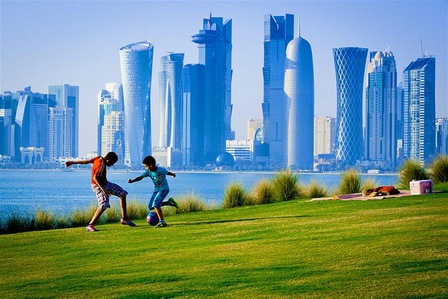 doha-qatar-2022-football-world-cup-travel-package-tickets.jpg
