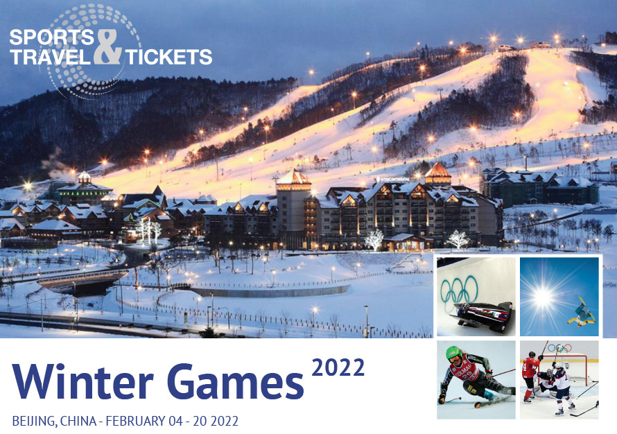 Winter Games Beijing 2022 Brochure cover.jpg