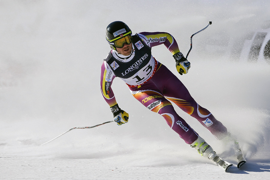mens-slalom-alpine-combined-beijing-2022-winter-games.jpg