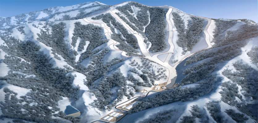 Beijing-2022-winter-games-National-Alpine-Ski-Center-travel-packages copy.jpg
