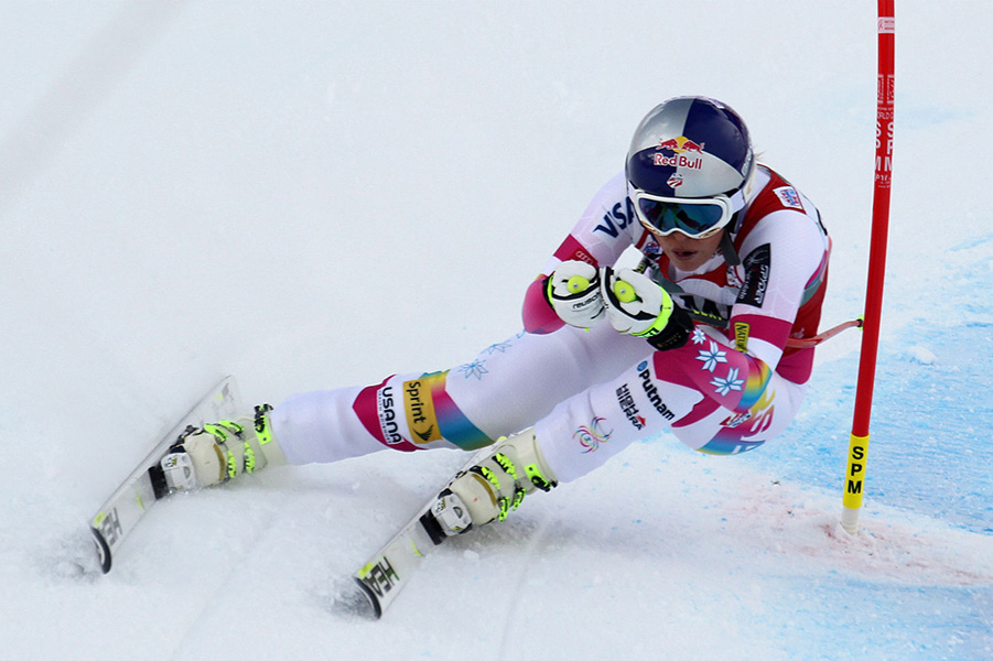 womens-super-g-beijing-2022-winter-games.jpg