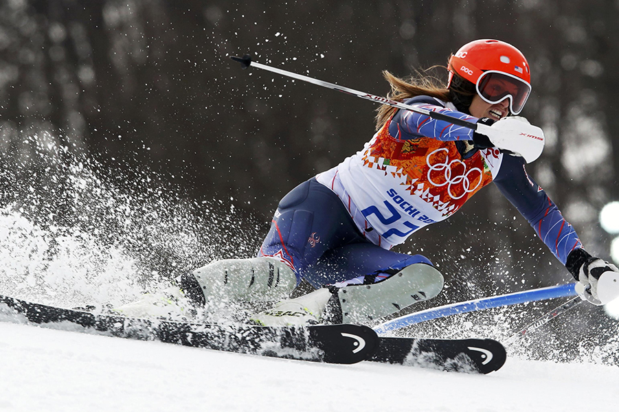 slalom-event-beijing-winter-games-2022.jpg