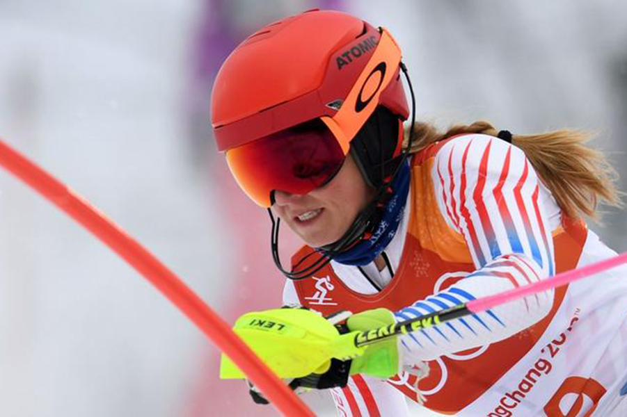 Winter-games-2022-beijing-alpine-combined-shiffrin.jpg