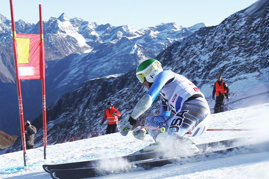 winter-games-alpine-skiing-giant-slalom-tour-packages.jpg