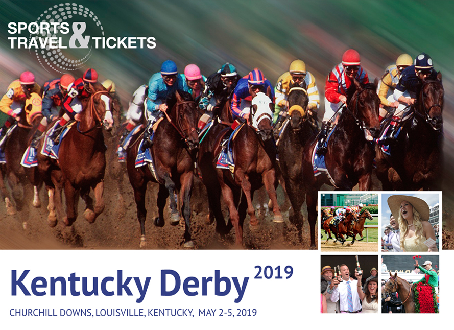 Kentucky Derby Ticket Package Brochure Sports Travel & Tickets.jpg