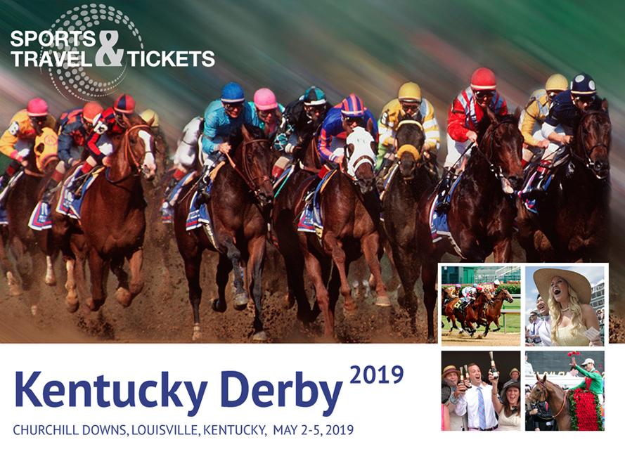 Kentucky Derby Ticket Package Brochure Sports Travel & Tickets.jpg