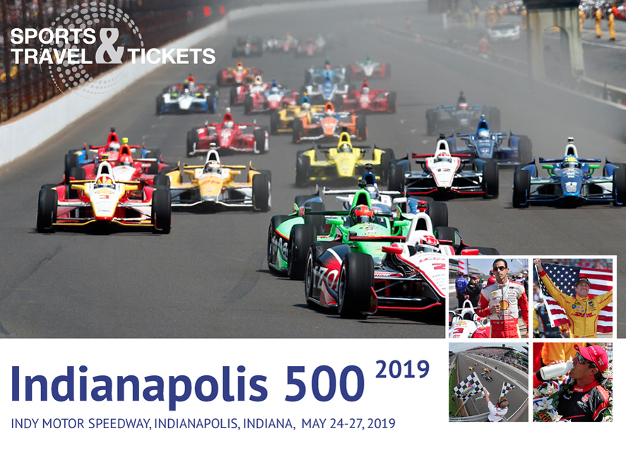 2019-Indianapolis-500-ticket-travel-package-brochure.jpg