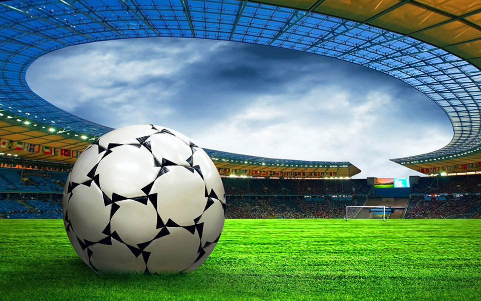 world-cup-football-stadium-pitch-travel-packages.jpg