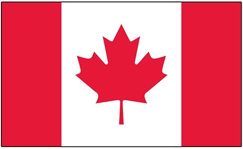 Canadian-flag-world-cup-2026.jpg