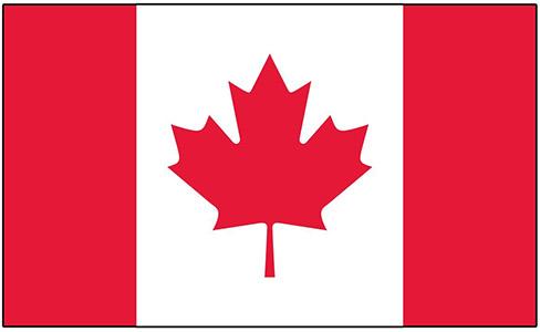 Canadian-flag-world-cup-2026.jpg