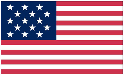 united-states-flag-world-cup-2026.jpg