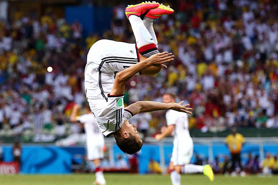 world-cup-quarterfinal-team-germany-soccer-travel.jpg