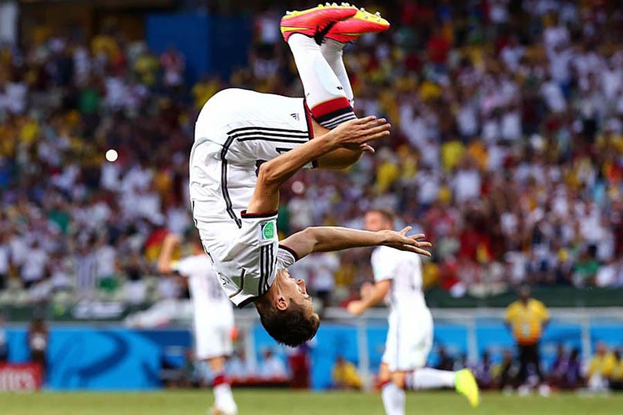 world-cup-quarterfinal-team-germany-soccer-travel.jpg