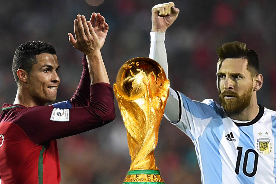 world-cup-semi-finals-travel-packages-soccer-football.jpg
