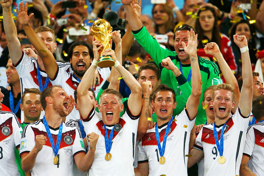 world-cup-final-champions-football-soccer-travel-packages.jpg