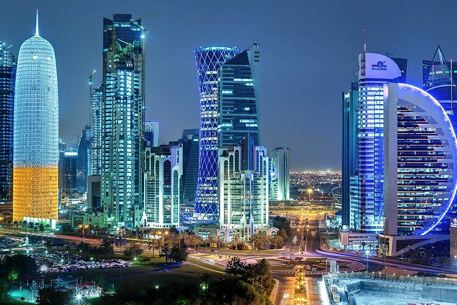 world-cup-Qatar-2022-travel-packages-day-trips.jpg