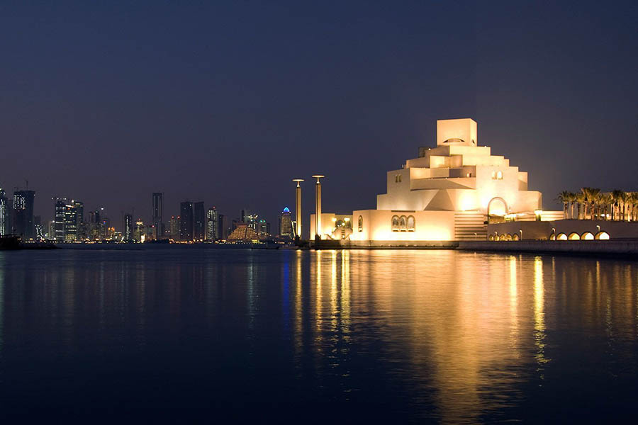 doha-qatar-world-cup-2022-sightseeing-excursions.jpg