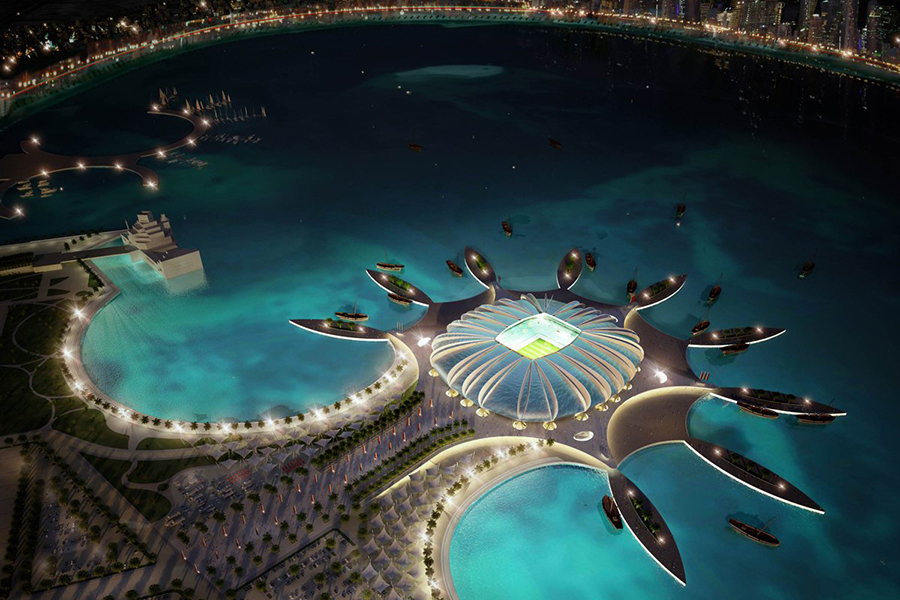 Qatar-FIFA-world-cup-tickets-packages.jpg