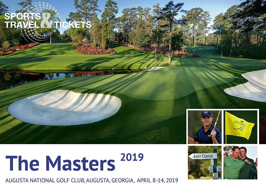 Masters Golf Tournament Tickets Hospitality packages Brochure.jpg