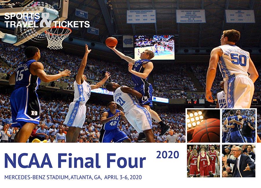 Mens NCAA Final Four tickets packages Brochure Atlanta 2020.jpg