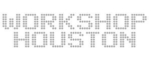 full-logo-297x300.jpg