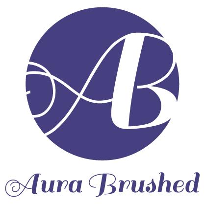 Aura Brushed Logo_CMYK_100.jpg