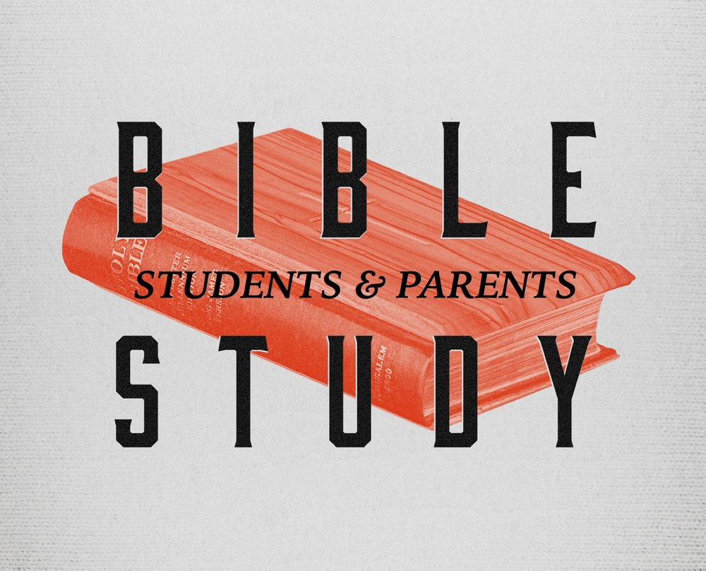 parents bible study.jpg