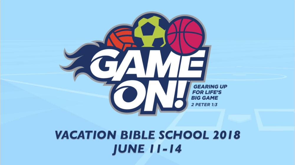 VBS 2018.png