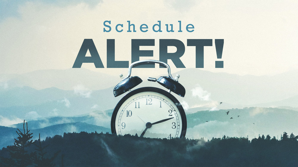schedule_alert-title-2-Wide 16x9.jpg
