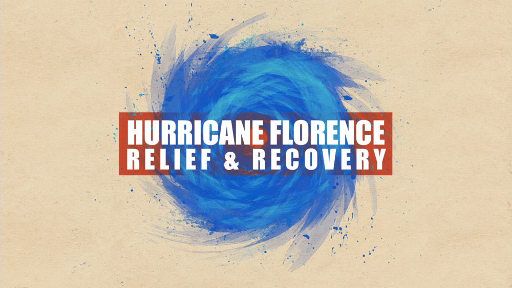 Hurricane Florence Relief.png