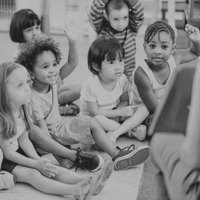 Tabernacle Preschool -