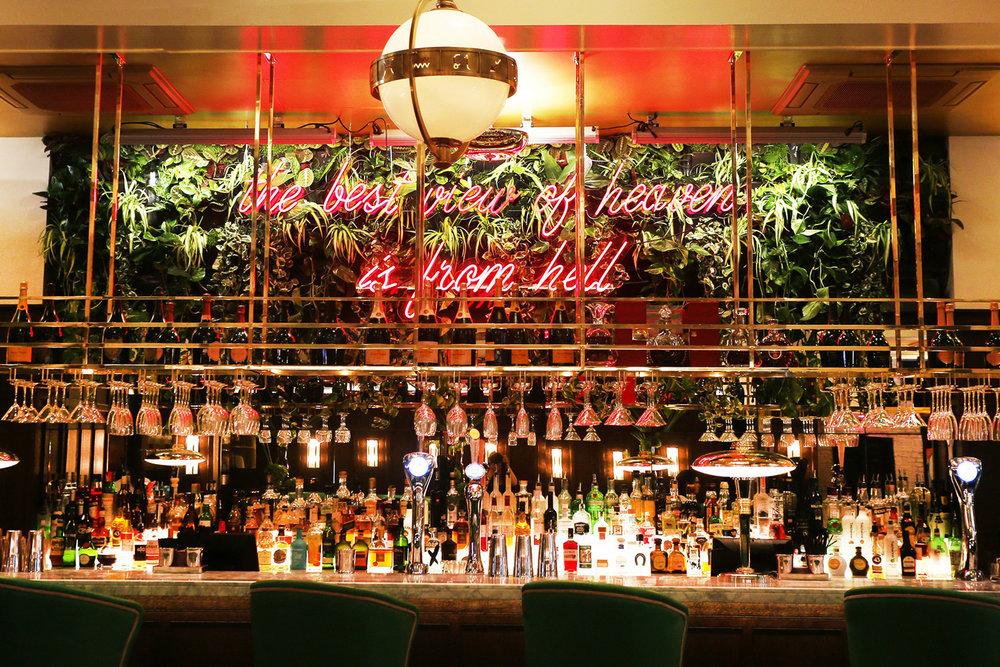 02-Neighbourhood-Bar-Restaurant-Interior-UK-BPO.jpg