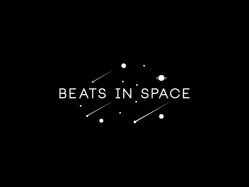GeorgeYounan-Dribbble-BeatsInSpace.jpg