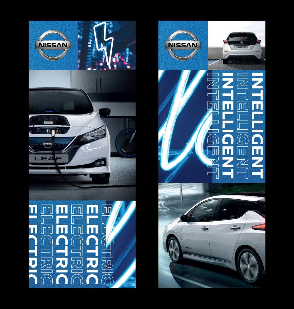 Nissan-BehanceArtboard 2.jpg