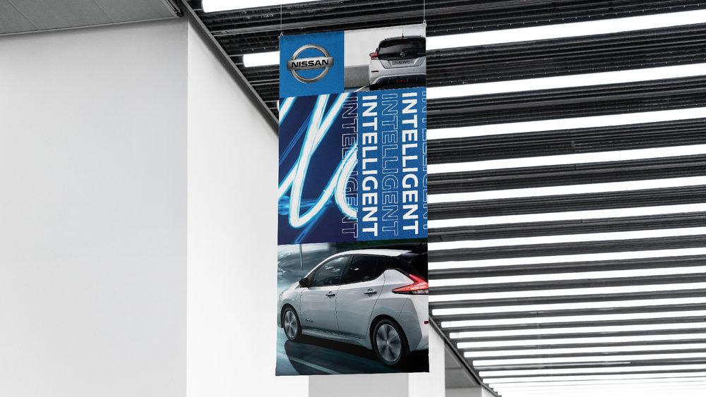 Nissan-BehanceArtboard 3.jpg