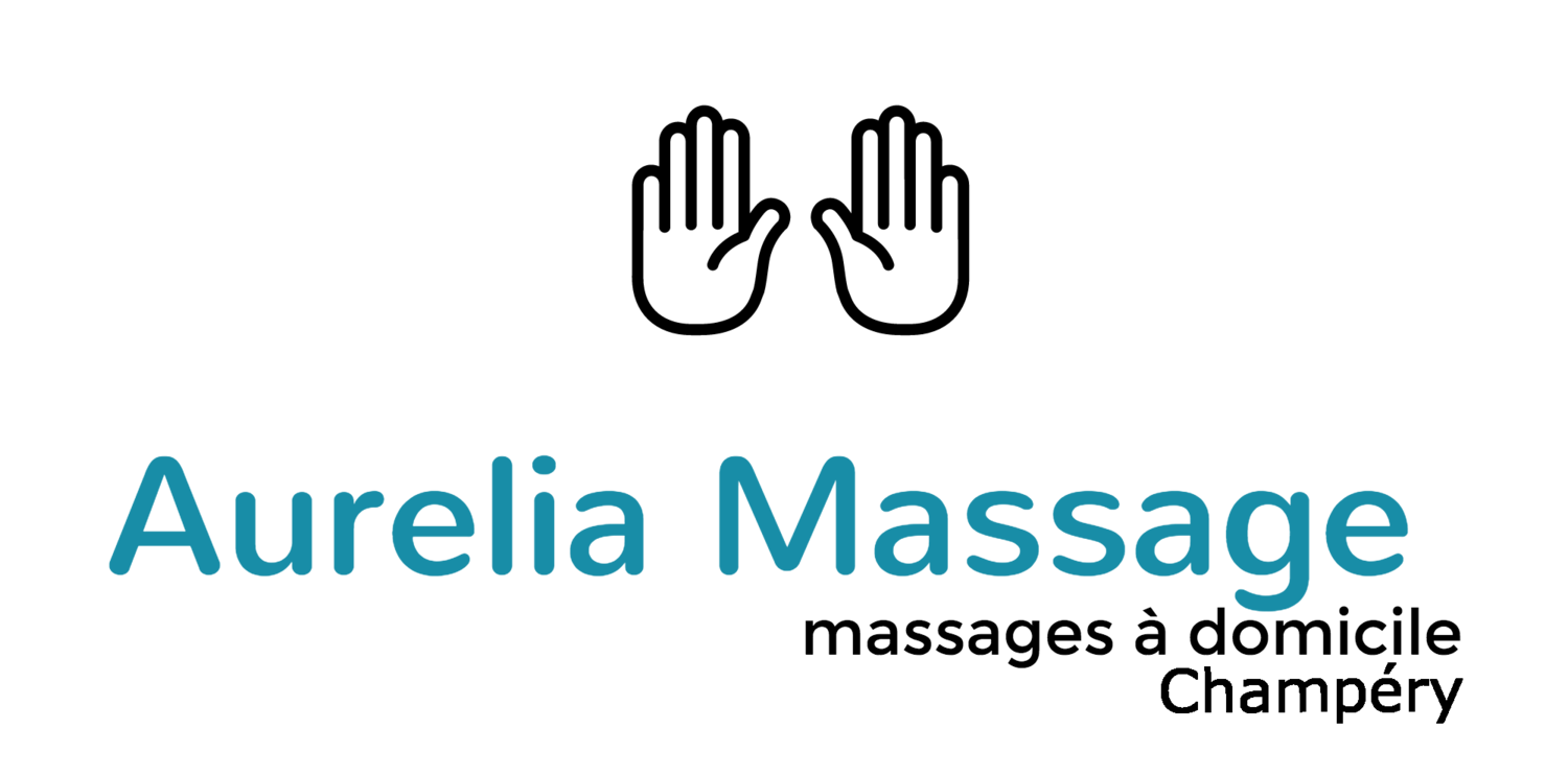 Aurelia Massage