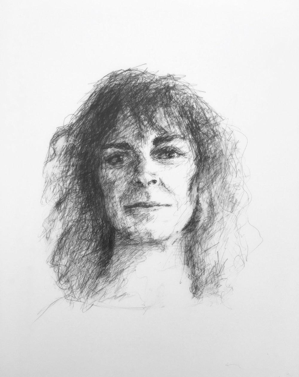 Christine,2016