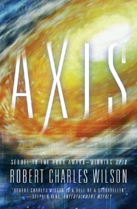 axis-book-cover