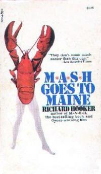 mash-maine