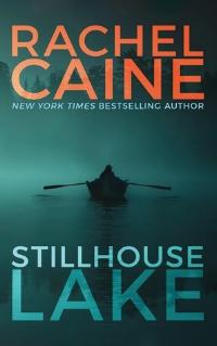 stillhouse-lake-cover