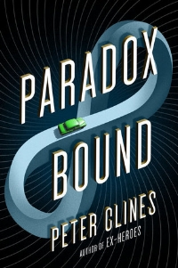 paradox-bound-cover