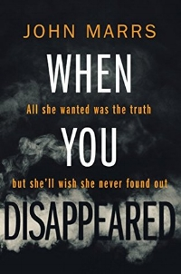 when-you-disappeared-cover