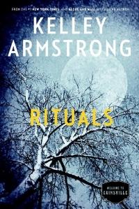 rituals-cover