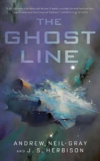 ghost-line-cover
