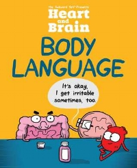 heart-brain-body-language-cover